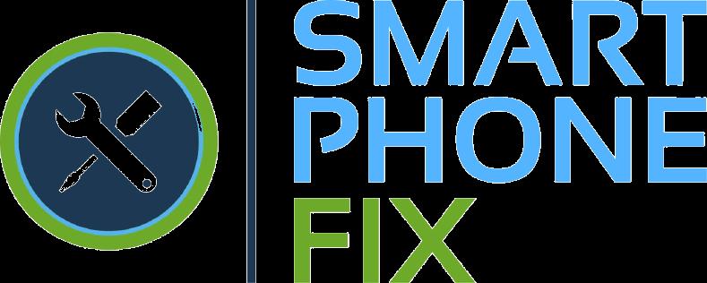 Smartphone FIX